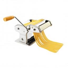 Machine à ravioli et spaghetti MEN41