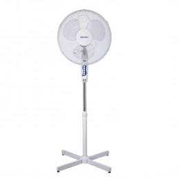 Ventilateur (sur pied) 40 cm - ETF2023 - 3 Vitesses