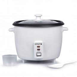 Cuiseur à riz - 1,8 Litres - 700W- Dolce Casa DC1157