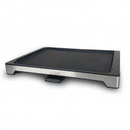 electric grill Plancha pro...