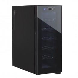 Adler AD 8075 Réfrigérateur pour vins 33 L / 12 bouteilles