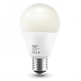 Wifi RGB LED bulb + 12...