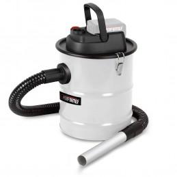 Ash vacuum motor 20V -...
