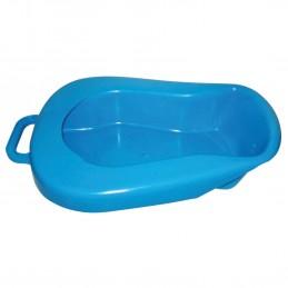 Urinoir Bassin de lit en plastique - 2,5 L