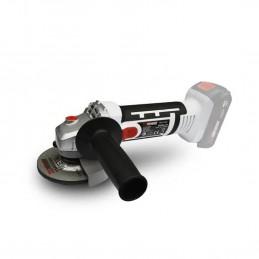 Meuleuse d'angle - X-Performer XPAG11520LI - 20V - 115mm - sans batterie ni chargeur