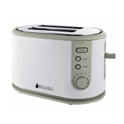 Toaster 800W deconglation...
