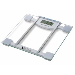 Digital scales person BPP...