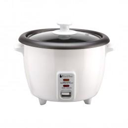 Rice cooker 1L - BRK 100...