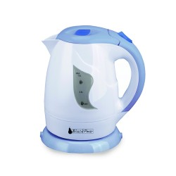 Kettle Black Pear 900W with...