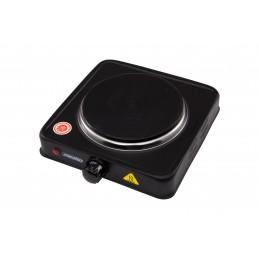 Mesko MS 6508 Cuisinière électrique - 1000W - Contrôle de la température du thermostat