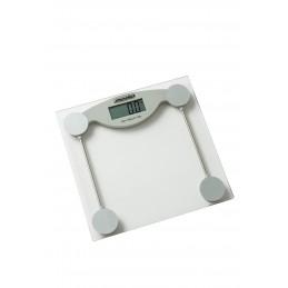 Pèse-personne Mesko MS 8137 - balance numérique en verre