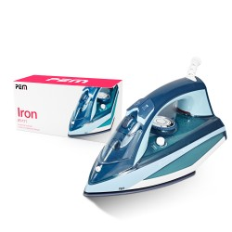 blue iron as 2200 Watts max...