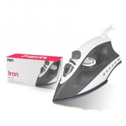 Iron gray board 1600 Watts...