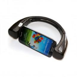Support Speaker Wireless...