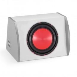 Speaker Red CAR AUDIO...