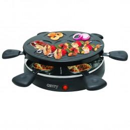 Raclette à gril Camry CR 6606