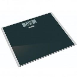 Pèse-personne Mesko MS 8150b