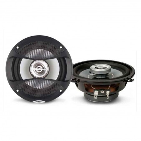 Set of 2 car speaker Caliber - 13Ccm - 100 Watt