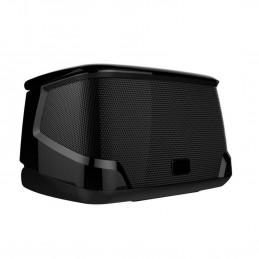 Mini Portable Speaker...