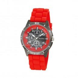Newave NWH215R - Watch...