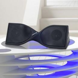 Speaker Bluetooth wireless...
