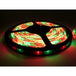 bright LED string 5 meters