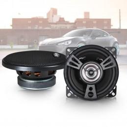 loudspeakers pair HI-FI 4...