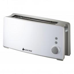 long slot toaster BlackPear