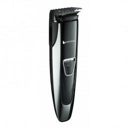 Beard Trimmer - BlackPear...