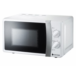 Microwave 20 L - BlackPear...