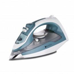 Iron 1800W