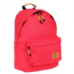 Backpack LEE COOPER Red...
