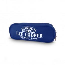 Kit canvas 'Lee Cooper'...