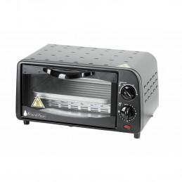 Black Pear BFO09 - Oven 9L