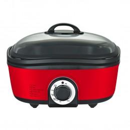 Multicooker 12 1 - 5L -...