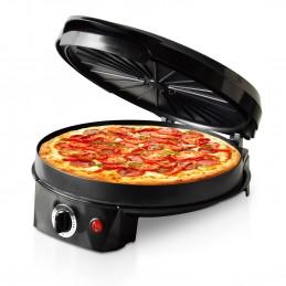 Special Multicooker (pizza...