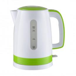 Electric kettle - 1.7L -...