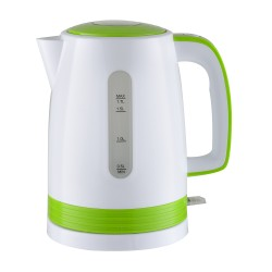 Electric kettle - 1.7L -...