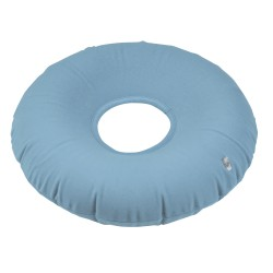 Cushion Anti-buoy...
