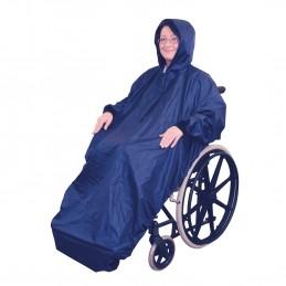 Waterproof Sleeves / Hood...