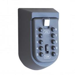 Safe for Keys - Aidapt VM844