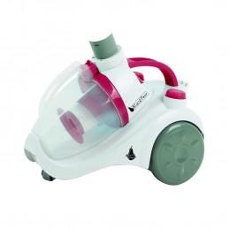 Bagless vacuum cleaner 700W...