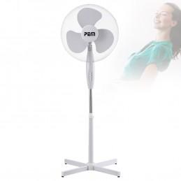 Fan (field) 40 cm - Pem OF-040