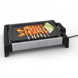 Power Grid meat -...