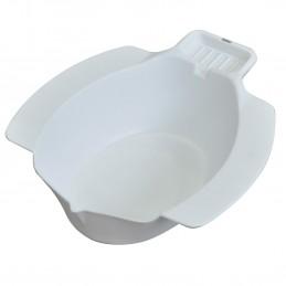 Portable Bidet - Aidapt VR275P