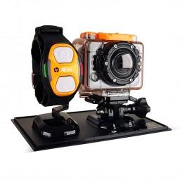 HP AC-200W Camera Full HD...