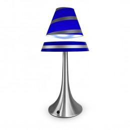 LED lamp style levitation...