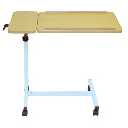 Bed Deluxe table - Aidapt...