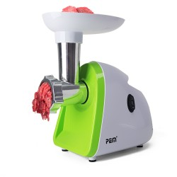 Meat Grinder 500W - 2 sizes...
