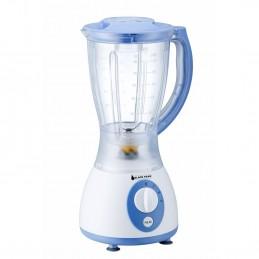 Blender 1.5L - 350W -...